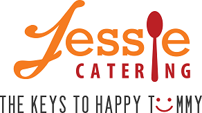 Jessie Catering Pte Ltd